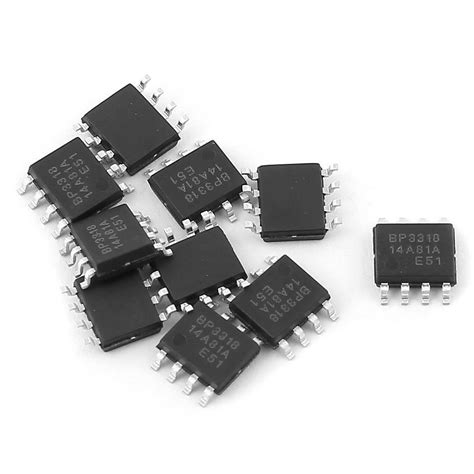 ic tas5342 smd by digitalmas co id ic chip images the best image 2017