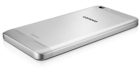 Memori Hp Lenovo lenovo vibe k5 dilengkapi memori 16 gb berita