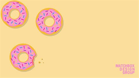 Google Office Design Philosophy by Free Donut Wallpaper Desktop Download Design