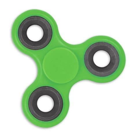 Spinner Standart 1 fidget spinner standard