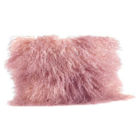 mongolian fur a nice warm bedding cool ideas for home