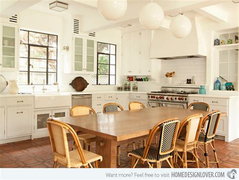 small eat in kitchen design eat in kitchen design ideas eat in kitchen design ideas