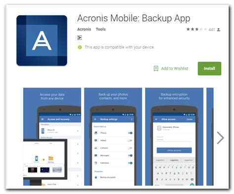 android mobile backup how to back up android devices contacts photos