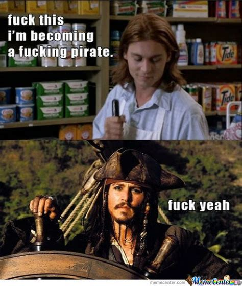 Pirate Booty Meme - im a pirate memes best collection of funny im a pirate