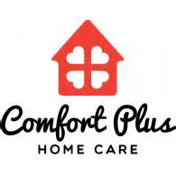 Home Comfort Premium Care by Home Care Logo Vector Eps Free