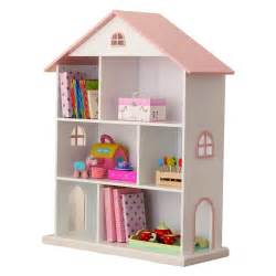toddler bookshelves bookcase book covers