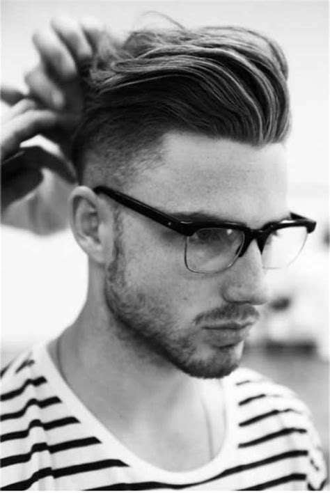 mens haircuts pompadour 10 pompadour hairstyle men mens hairstyles 2018