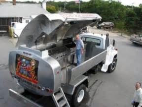 Gas Fire Pit Repair - bbq grill posts