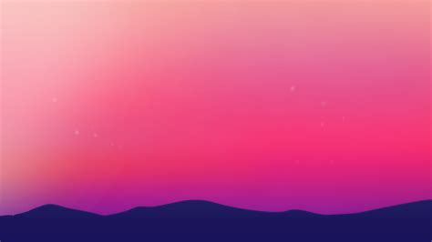 wallpaper android landscape purple vibes android n wallpaper by shreydan on deviantart