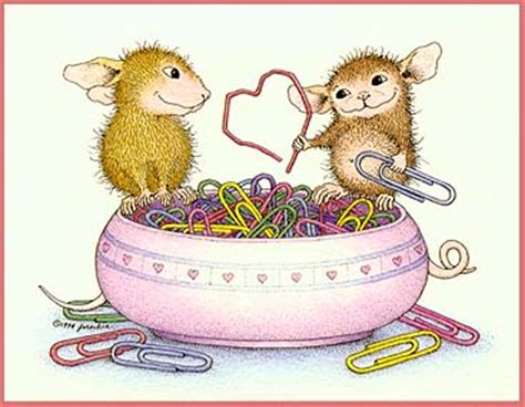 mouse house designs cards by mouse house mouse designs page 1