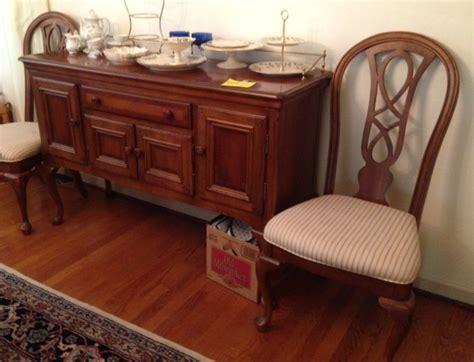 alexander julian dining room furniture august 19 20 2013 blue tape sales service