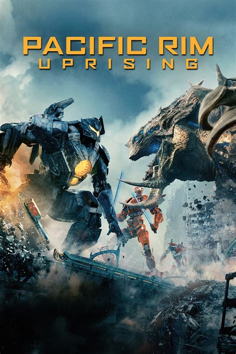 film online pacific rim 123fmovies full movies free online hd