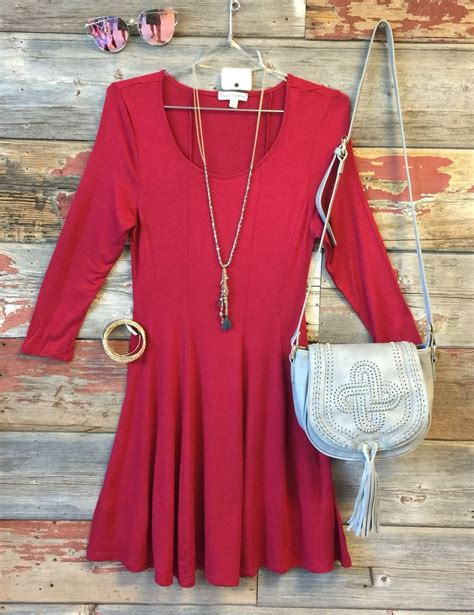 Tunic Helena Tunic 1 we both tunic dress from privityboutique privity boutique style tunics