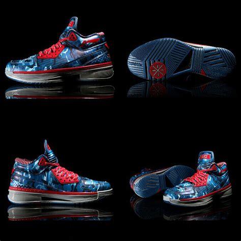 way of wade basketball shoes li ning basketball shoes 2014 way of wade basketball