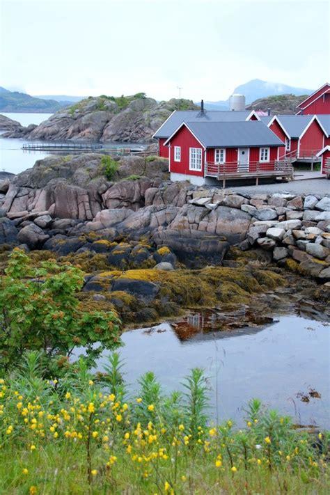 norvegia turisti per caso isole lofoten viaggi vacanze e turismo turisti per caso