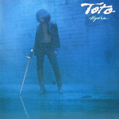 Cd Import Toto Hydra toto hydra lyrics genius lyrics