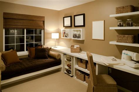 spare bedroom ideas great ideas for a spare room of style and substance