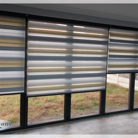 Bi Fold Patio Door Blinds Made To Measure Blinds Shutters Blinds Fitting Service Harmony Blinds Of Bolton And Chorley