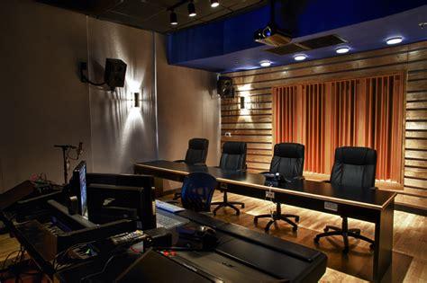 francis manzella design  architectural  acoustic