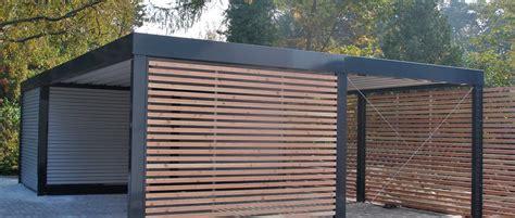 carport bayern designo stahl carport carports rustikal