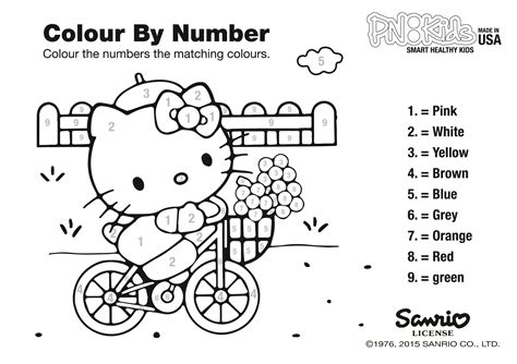 hello color pages hello color by numbers coloring pages www pixshark