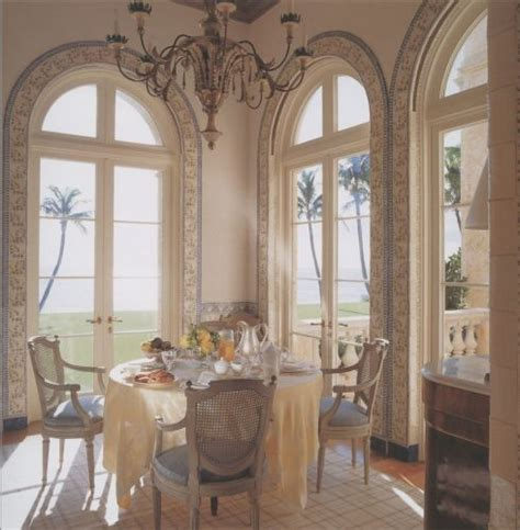bunny williams dining rooms bunny williams http markdsikes com 2014 04 13 point of