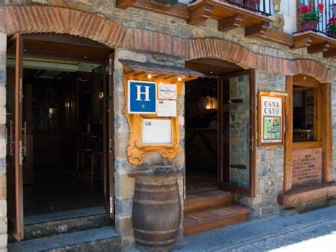 hotel casa cayo hotel casa cayo hotel rural en potes cantabria hotel