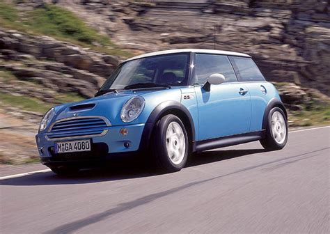small engine service manuals 2002 mini cooper parking system tcc s top wheels for dad the car connection