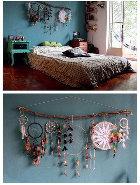 catcher room decor best 25 catcher bedroom ideas on catcher decor hippie room decor and