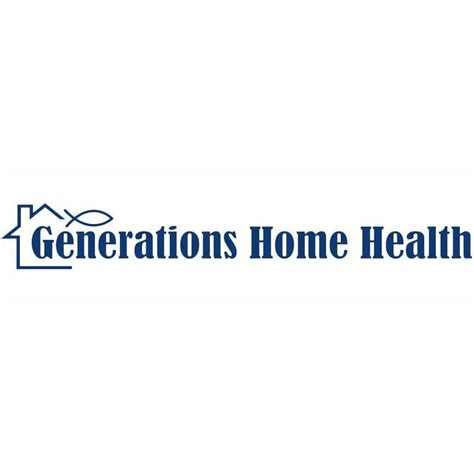 generations home health abilene tx