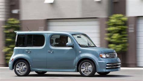 nissan cube 2015 the 2015 nissan cube reviews all wheel drive futucars
