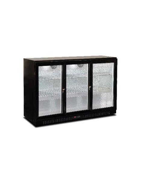 frigoriferi 3 porte beautiful frigoriferi 3 porte contemporary ameripest us