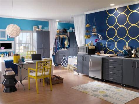 pintar apartamento quais as cores ideais para pintar apartamento pequeno 2