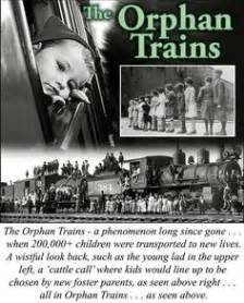 orphan ganzer film orphan train 1979 tv movie complete unedited movie