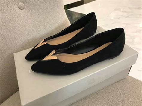 Sale Vincci 0217 Shoes Ori charleskeithguessorimurah home