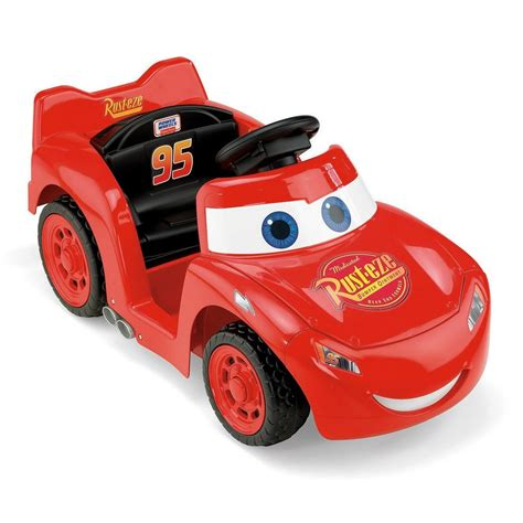 car toy cars trucks toys bontoys com