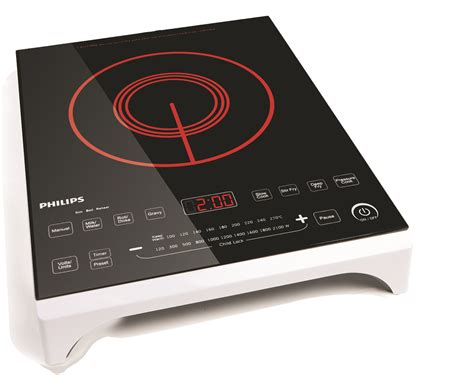 induction hob prices philips hd4909 induction cooktop buy philips hd4909 induction cooktop at best price in