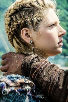 ragnar hair style professional viking hair vikings and ragnar lothbrok on pinterest