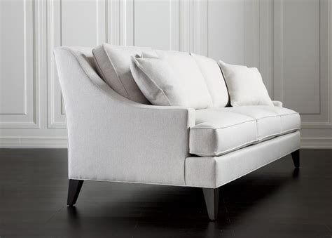 ethan allen emerson sofa quick ship sofas loveseats