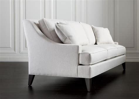 ethan allen emerson sofa quick ship sofas loveseats