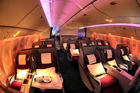 business class experience qatar airways cheap flights deals
