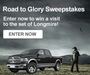 News Ebelle5 Giveaway Sponsored By Awcreations by Longmire Road To Sweepstakes Win It Sweepstakes