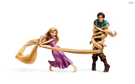 wallpaper cartoon tangled rapunzel wallpapers wallpaper cave