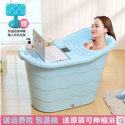 la tr 232 s grande baignoire en cylindre de bain de baignoire