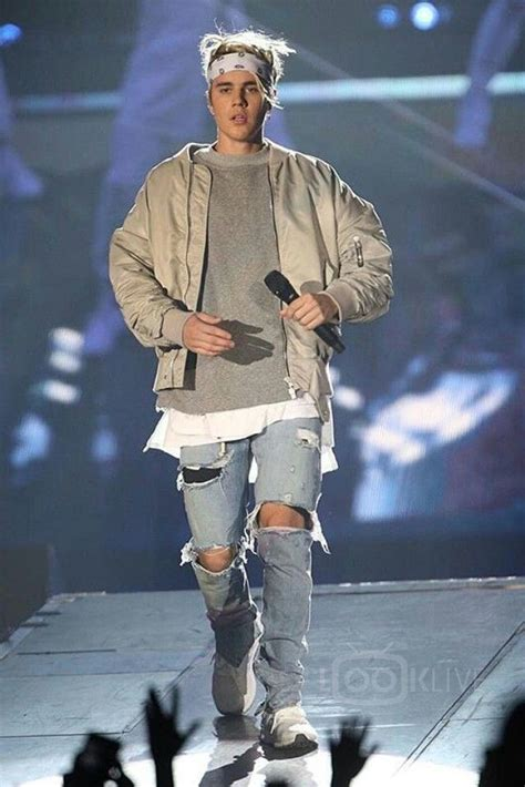 what is justin bieber s style of clothes 17 best images about justin bieber fashion style on