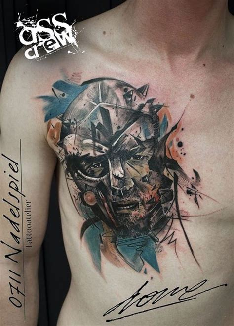 valiant tattoo 40 valiant gladiator designs tatoos i like