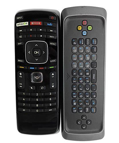 reset vudu account on vizio tv new xrt301 smart 3d internet tv remote control fit for