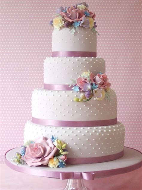Wedding Cake Designs by Beautiful Wedding Cake Design Wedding Cake Cake