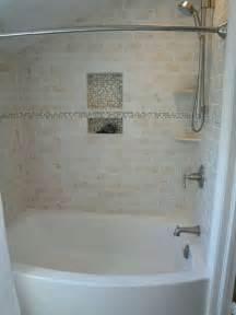Kohler 48 Inch Bathtub by Kohler Tub Kohler 48 Inch Soaking Tub Tremendous Winsome