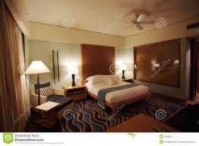 five star hotel bedroom royalty free stock images image